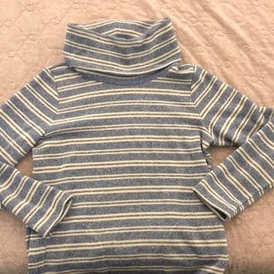 L.L. Bean Sweaters - NWOT LL Bean Cowlneck Pullover